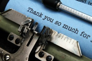 thank-you-letter