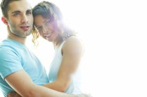 What You Need to Know About Infidelity & Healing