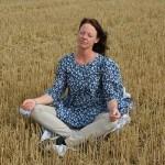 How Do I Become More Aware of Spirit Communication