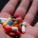 My Personal Experience With Prescription Drugs