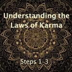 Understanding the Laws of Karma
