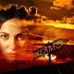 What Should I Know About Spirits and Dreams