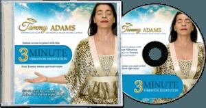 tammyAdams_3-minute-vibration-meditation_jewelCaseandCD_sm