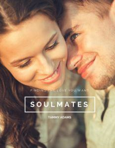 Soul Mates: The Guide To Finding Love