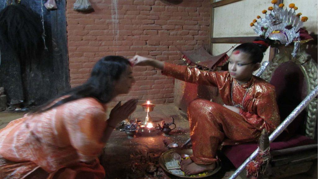 psychic energy healer